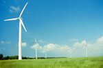 Collingwood asks province for more say in wind turbine decisions